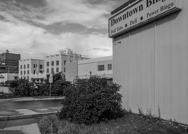 Downtown Fairbanks Walk Shared 08152017-3