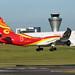 B787-8 Dreamliner B-2723 ( Hainan ) by Paul K Ferry/V1 Images