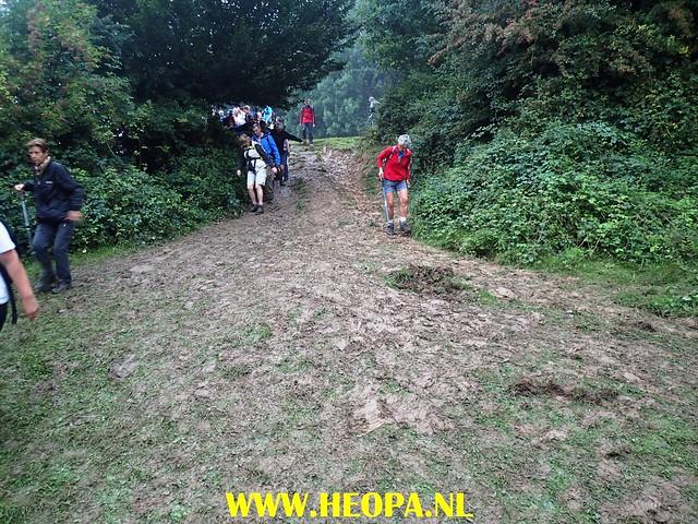 2017-08-11   2e dag  Berg & Terblijt   28 Km  (9)
