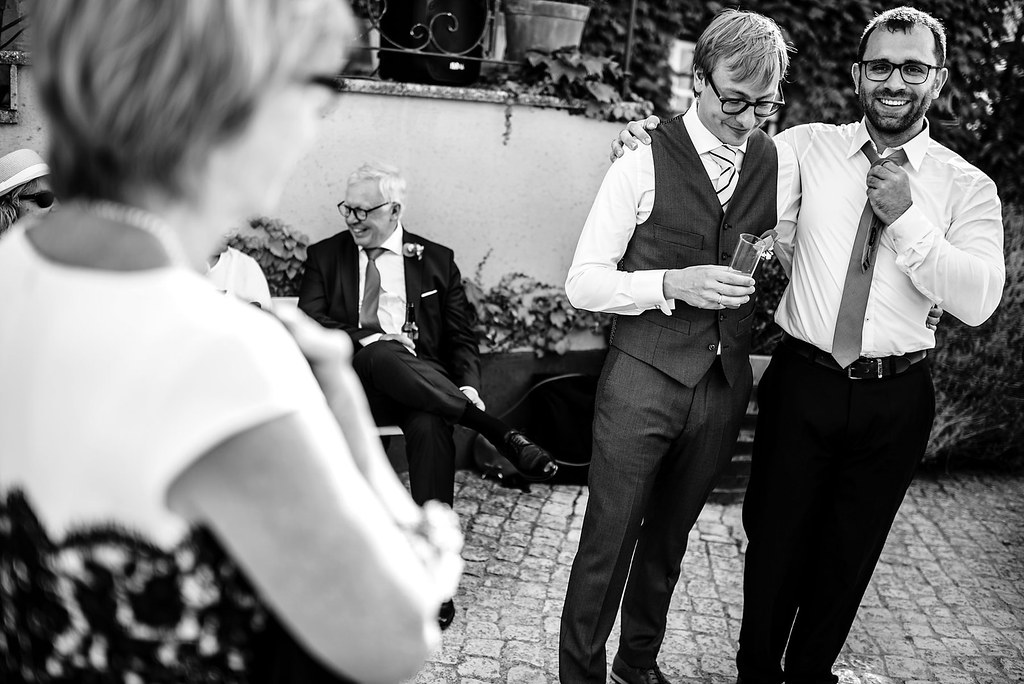 portugalweddingphotographer_AP_blog010