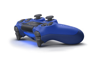 PSFC DUALSHOCK 4 controller | by PlayStation Europe