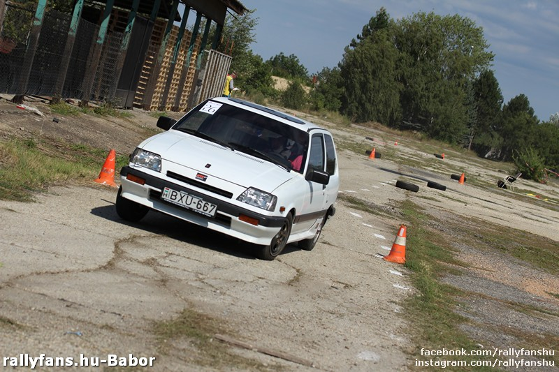 RallyFans.hu-07887