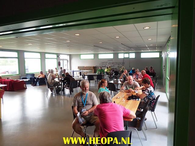 2017-08-21      Extra   foto's aankomst  (23)