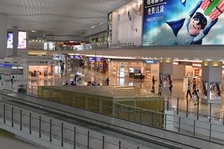 HK airport concourse HKNT 10-14-16 3