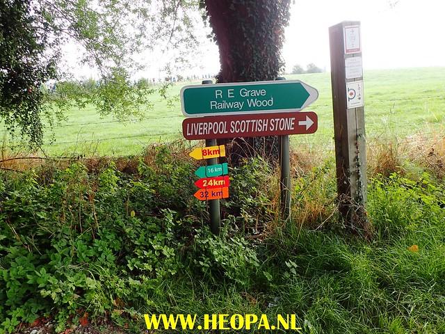 2017-08-25                  Ieper 4e dag        34 km  (28)