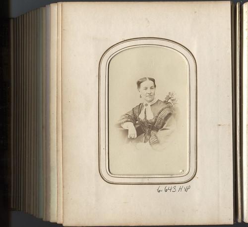HVP 6.643   by Cambridge Historical Society