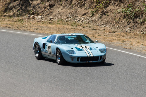 1966 ford gt40 pacific racewayrace carhistorics 1966fordgt40 kent washington unitedstates us f1crazed sigma150500mmf563dgoshsm