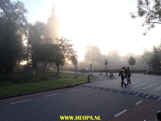 2017-09-23    Leerdam   40 km  (15)