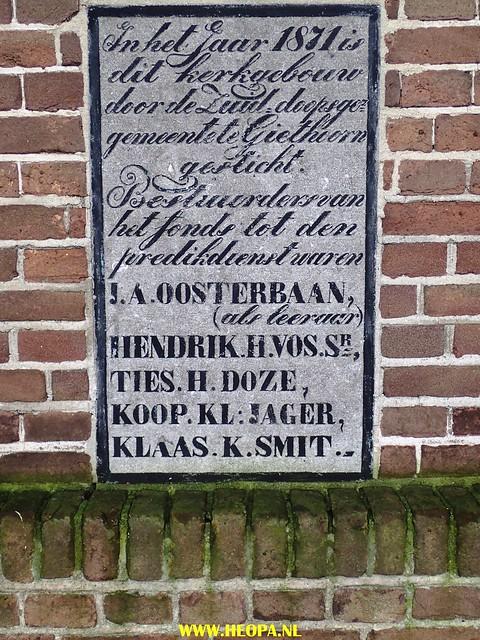 2017-09-16   Giethoorn 40 Km  (26)
