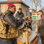 2013-Turquia-Edirne-0054.jpg