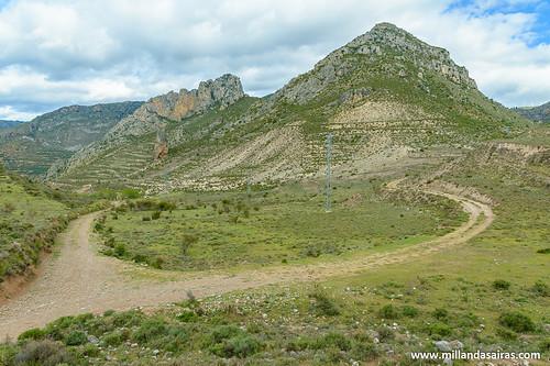 Ruta de las ermitas en Arnedillo | by Millán
