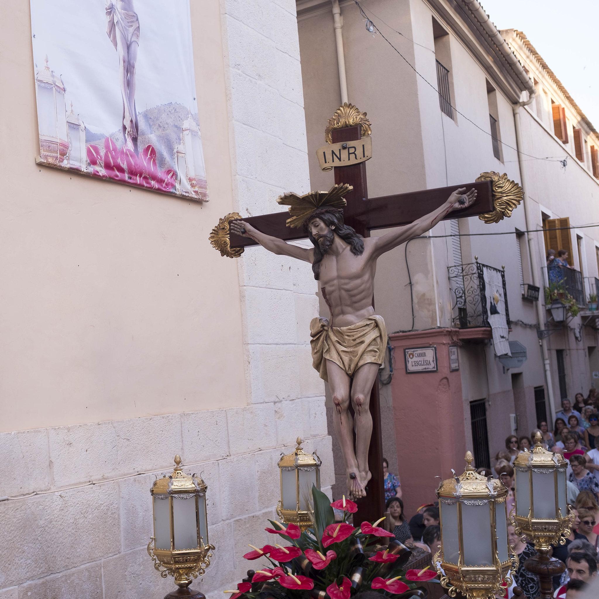 (2017-06-23) - Vía Crucis bajada - Andrés Poveda  (05)