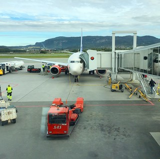2017_08_15 Trondheim - Oslo - Stockholm-IMG_2244 | by CaptainsVoyage