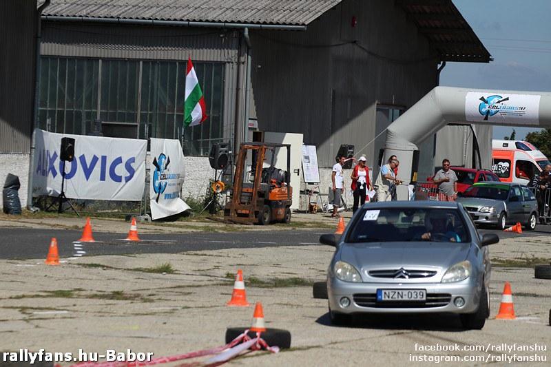 RallyFans.hu-07814