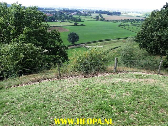 2017-08-13  4e dag    Berg & Terblijt  28 Km  (161)