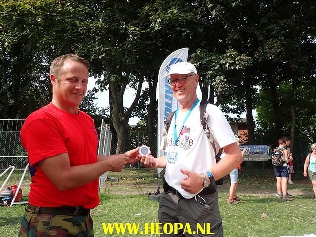 2017-08-25                  Ieper 4e dag        34 km  (195)