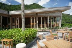 6th sense resort