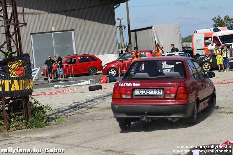 RallyFans.hu-07709