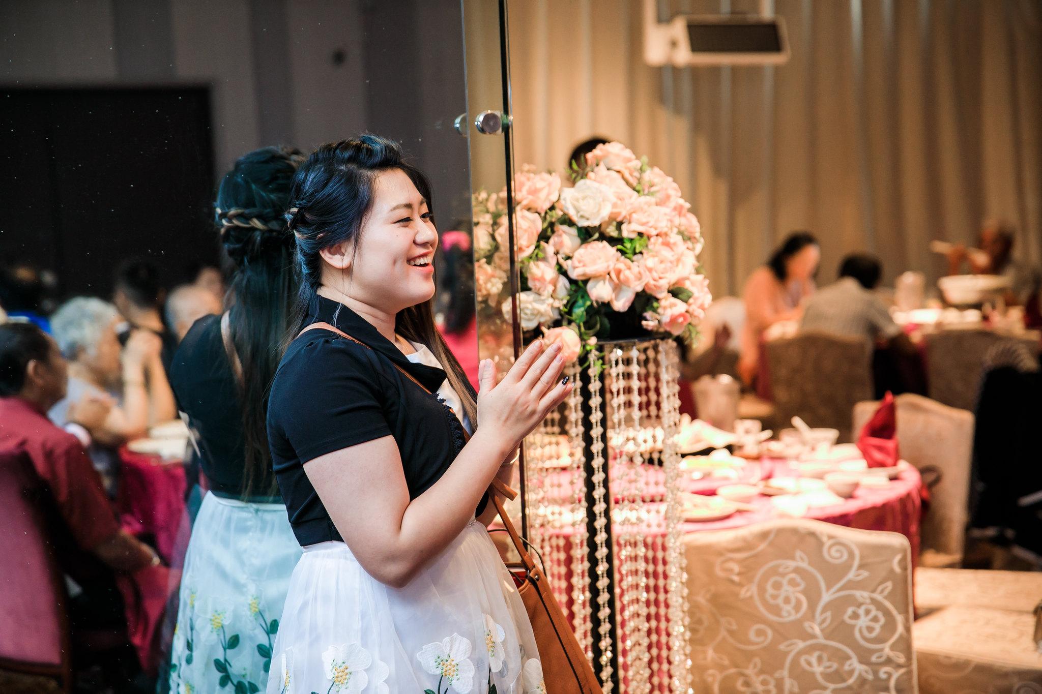 Wedding-314