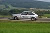 340 Opel Kadett D