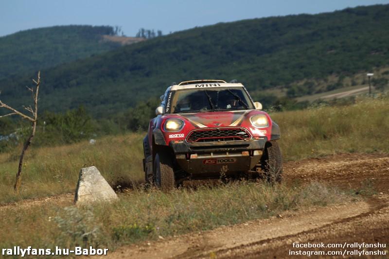 RallyFans.hu-07556