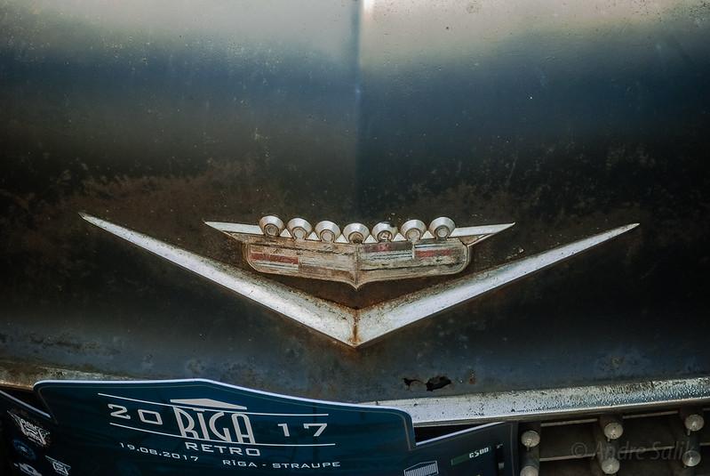 Cadillac Sixty Special  DSC_0591
