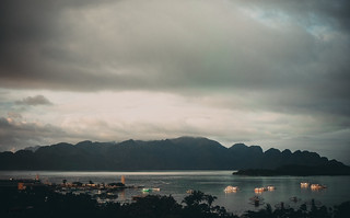 Coron Palawan-53 | by Don Normantico