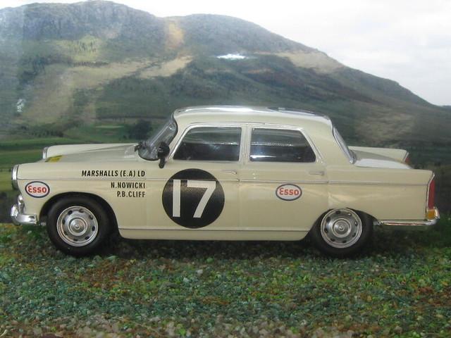 Peugeot_404_Kenya_1968_04
