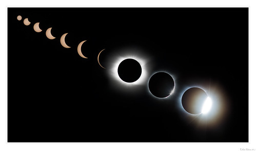 2017solareclipse americansouth bailysbeads canonef100400mmf4556lis canoneos5dmkiv cothronphotography dixie georgia hiawassee johncothron lakechatuge southatlanticstates southernregion thediamondringeffect thesouth townscounty us usa unitedstatesofamerica astrophotography clearsky composite corona lake lakeshore landscape nature outdoor outside reservoir scenic summer sun sunny totality water eclipsecomposite ©johncothron2017 2017totaleclipseinreview