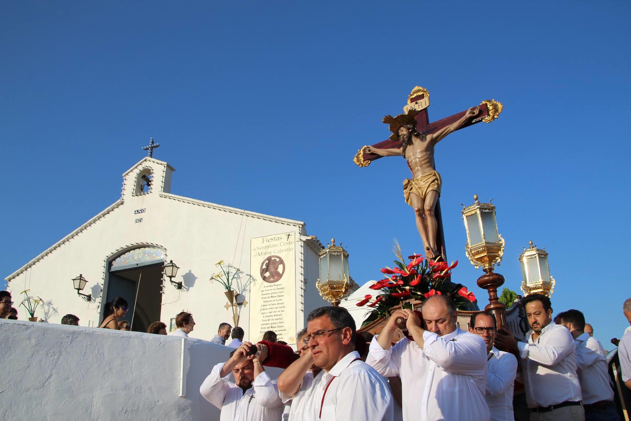 (2017-06-23) - Vía Crucis bajada - Javier Romero Ripoll  (34)