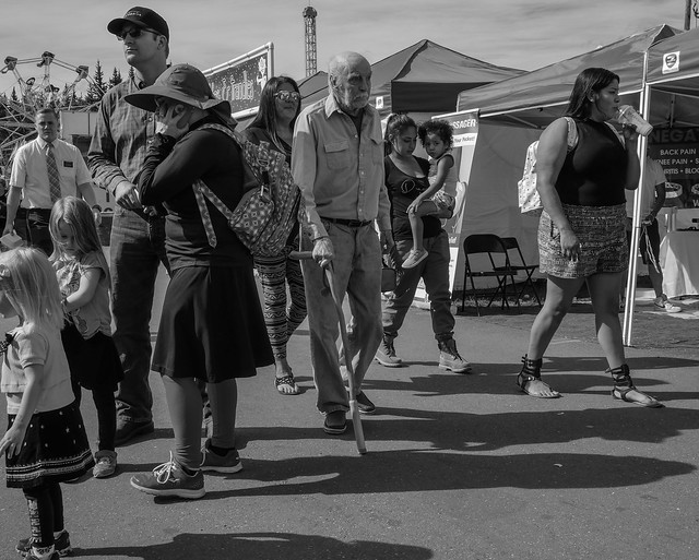 Tanana Valley Fair 2017 Shared-124
