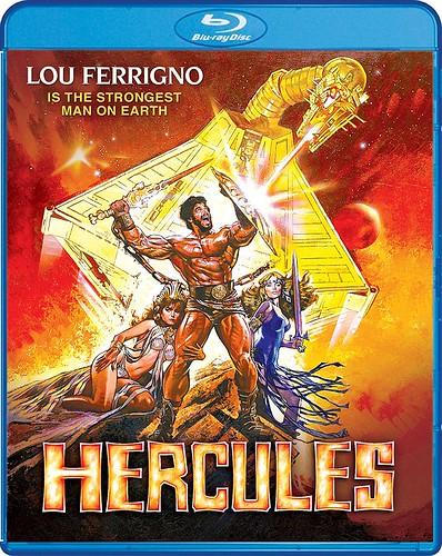 HerculesLouFerrigno