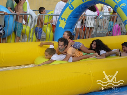 2017_08_26 - Water Slide Summer Rio Tinto 2017 (158)