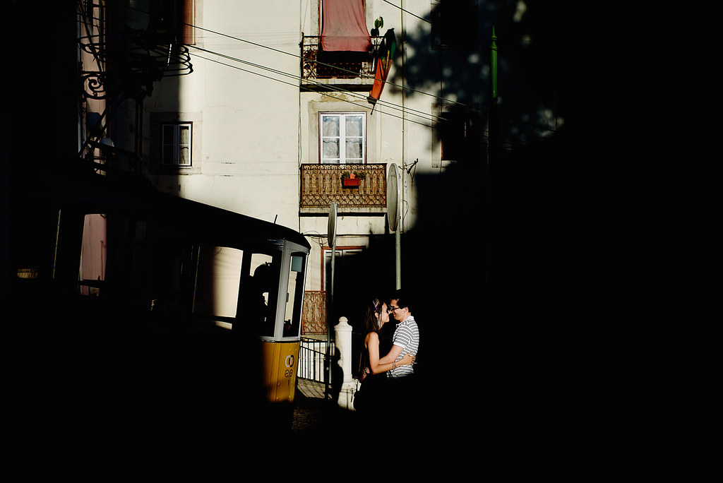 portugalweddingphotographer_KJ_blog012