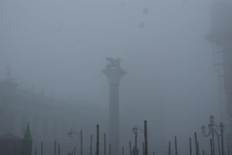 I SANTI- Era Glaciale 4 -Venazia 23-25 novembre 2012 489