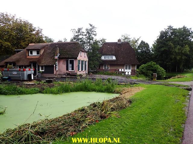 2017-09-16   Giethoorn 40 Km  (5)