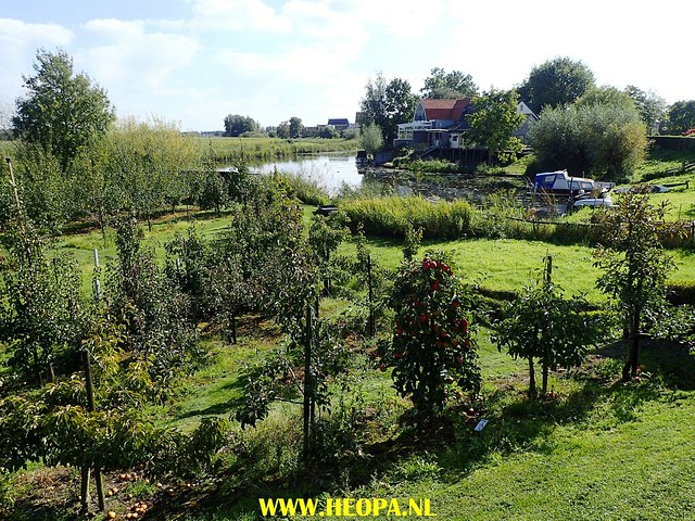 2017-09-23    Leerdam   40 km  (137)