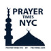 Prayer Times NYC logo