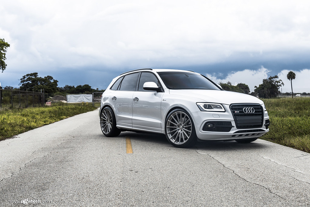 audi-sq5-m615-concave-wheels-brushed-stainless-1 | Avant