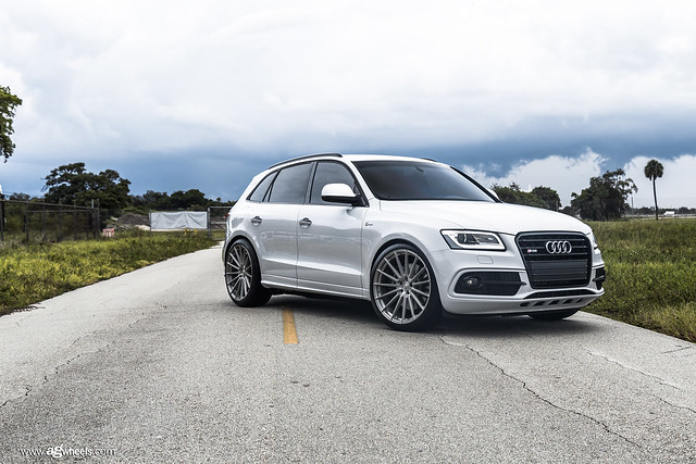 audi-sq5-m615-concave-wheels-brushed-stainless-1