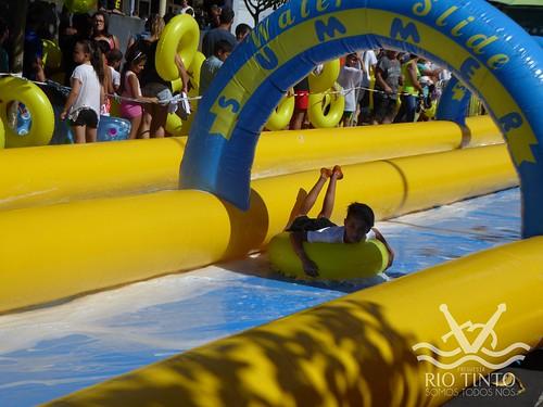 2017_08_27 - Water Slide Summer Rio Tinto 2017 (53)