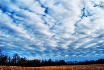 nuages 8 | by Gersamicus