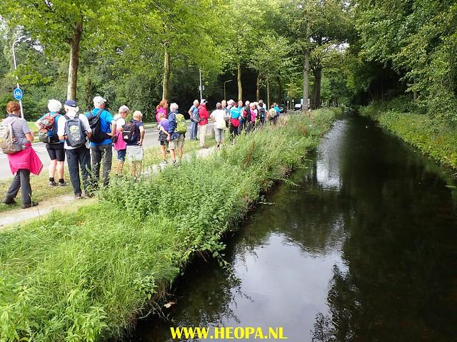 2017-09-06                 Sassenheim        26 Km (181)