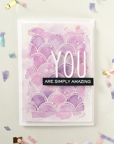 Appreciation cards   by Kimberly Toney