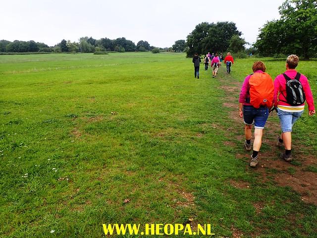 2017-08-13  4e dag    Berg & Terblijt  28 Km  (45)