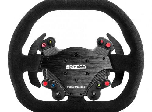 ts-xwracersparcop310_wheel