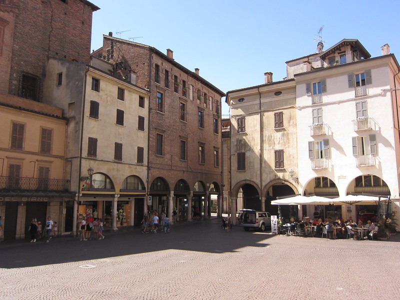 Mantova 2017