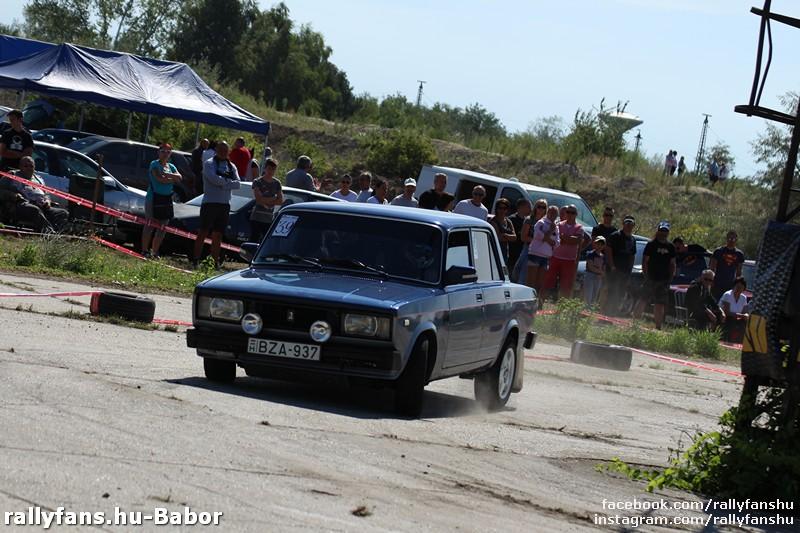 RallyFans.hu-07737