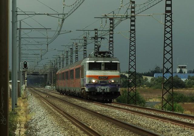 BB-7200 Vias (34 Hérault) 25-08-17a