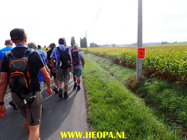 2017-08-25                  Ieper 4e dag        34 km  (30)